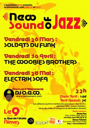 Visuel New Sound of Jazz (3)