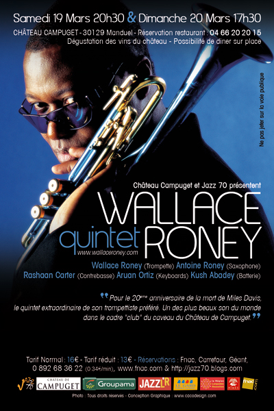 WALLACE_flyer_prweb